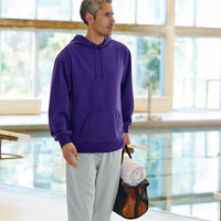 Adult BT5 Hooded Fleece