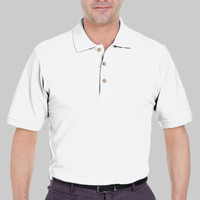 Best Quality Cotton Polo