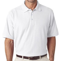 Men's Best Quality Poly/Cotton Polo