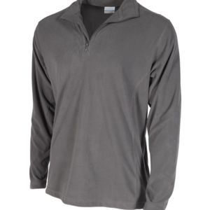 Columbia Men's Crescent Valley 1/4-Zip Fleece Thumbnail