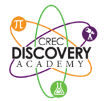 Discovery_Academy_logo_color[1].png Thumbnail