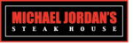 Updated MJ Logo White Lettering.png Thumbnail