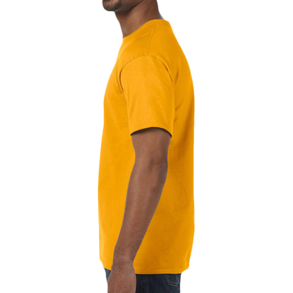 8b621d42 Jerzees Jerzees Adult 5.6 oz., DRI-POWER® ACTIVE T-Shirt