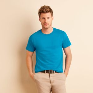 Gildan Ultra Cotton T-Shirt Thumbnail