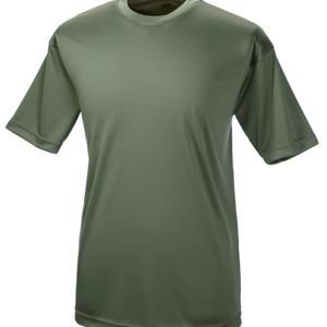 Men's Cool & Dry Sport Performance Interlock Tee Thumbnail