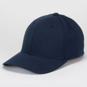Flexfit® Performance Wool-Like Constructed Poly Cap Thumbnail