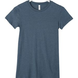 +Canvas Ladies' Favorite Tee Thumbnail