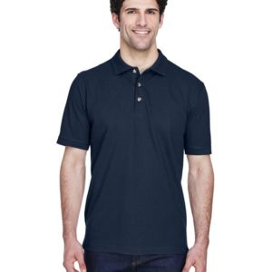 Best Quality Cotton Polo Thumbnail